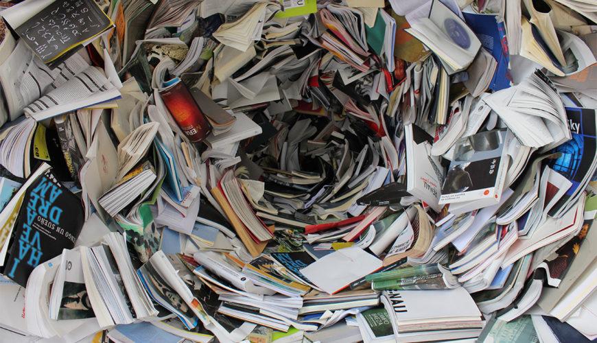 Reciclarea-colectarea-deseurilor-hartie